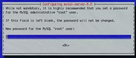 mysql_root_pw