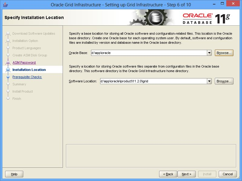 free  oracle 8i sql plus software for windows 7