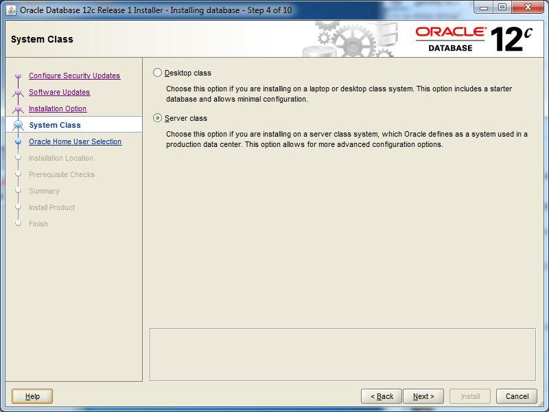 Oracle Database Error 17006