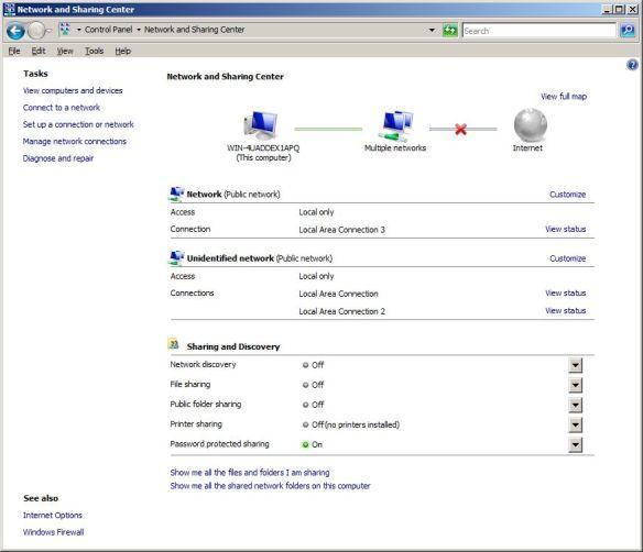 w2008_121_rac1_network00