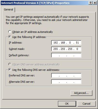 w2008_121_rac2_network6