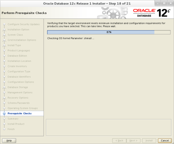 oracle_db12c_21
