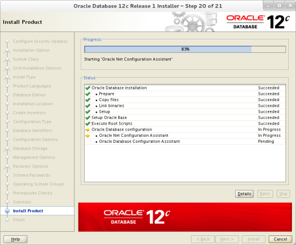 oracle_db12c_25