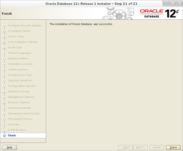 oracle_db12c_29