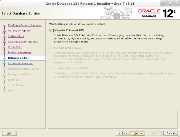 oracle_db12c_8