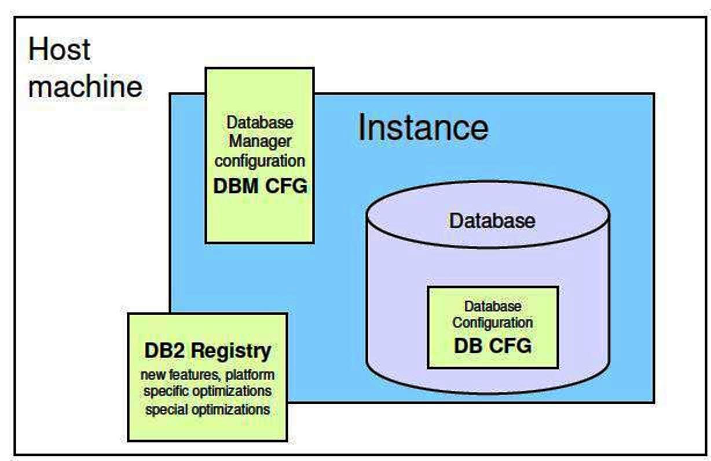 Database Worksheets