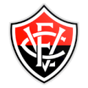 Vitoria BA vs Botafogo RJ Prediction