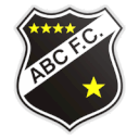 ABC RN vs Figueirense Prediction