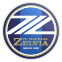 Kyoto Sanga vs Machida Zelvia Prediction