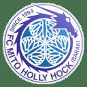 Mito Hollyhock vs JEF United Chiba Prediction