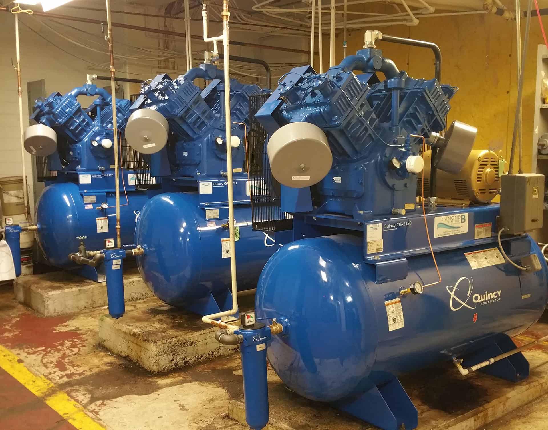 Gulf Coast Hydraulic Amp Texas Marine Services