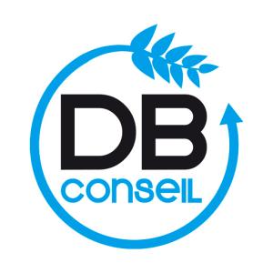 Logo DB Conseil