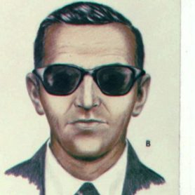 cropped-636620981572865041-d-b-cooper-hijacking-north-1.jpg