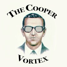 The_Cooper_Vortex