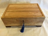 biblebox07