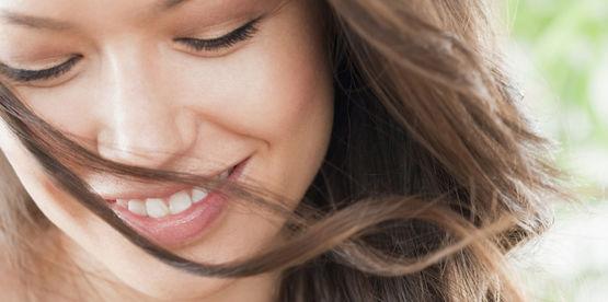 parfum-pour-cheveux
