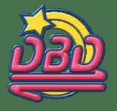DBD Groupe Super Centre De La Coiffure Et Beaute