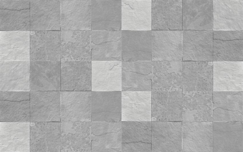 carpet tiles stone flooring