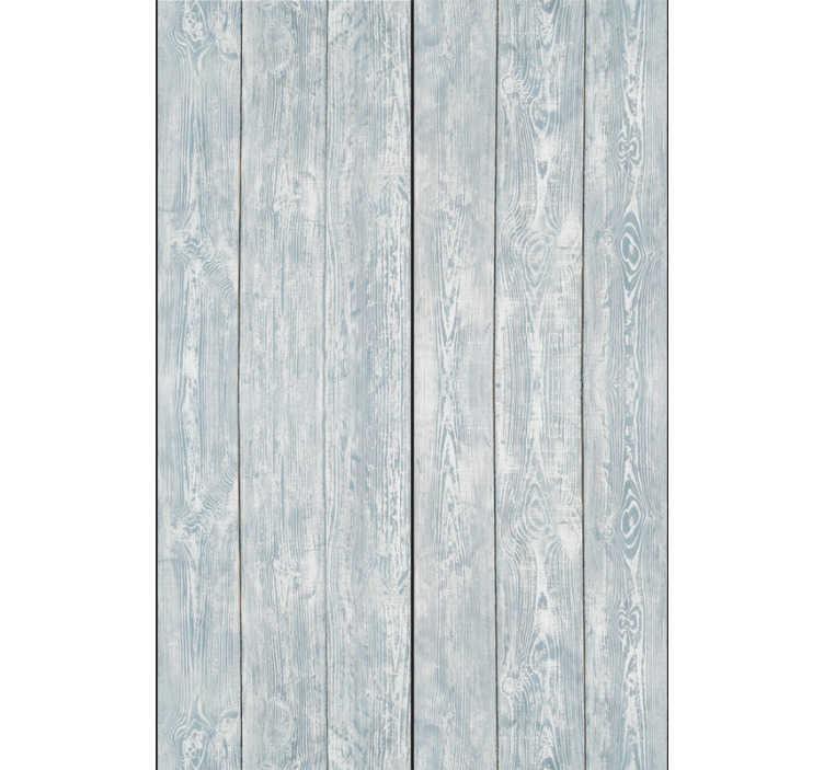 papier peint imitation bois charme du gris