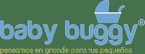 Logo Baby Buggy