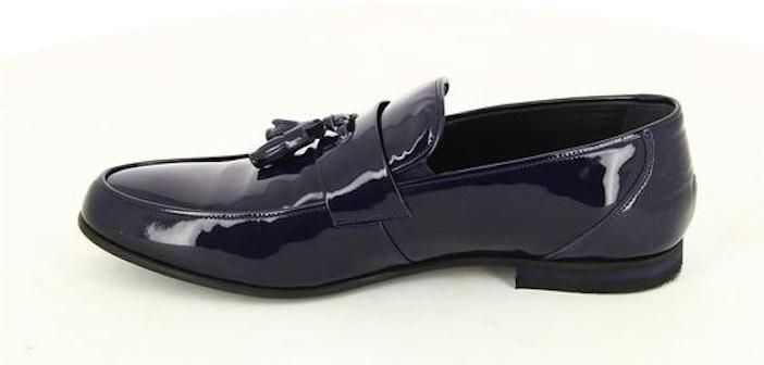 Süet ayakkabıları nasıl bakım alabilirim Birkaç ipucu