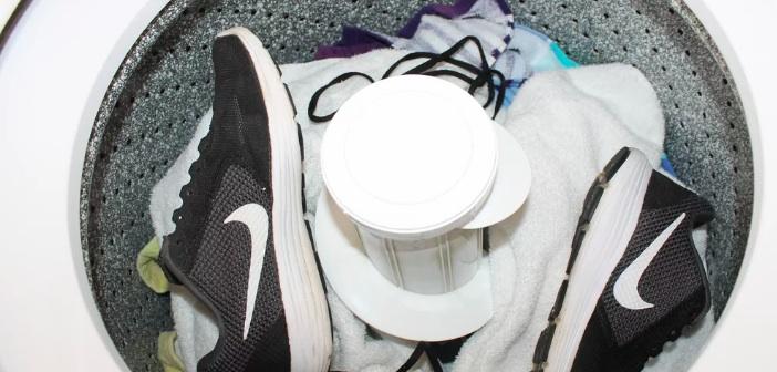 spor-ayakkabi-temizleme2