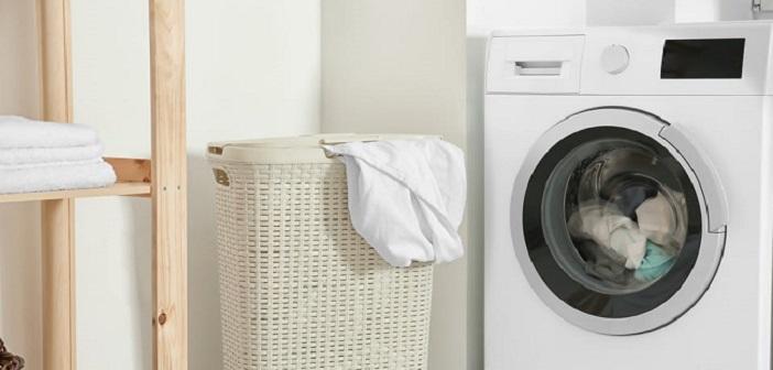 Islak Çamaşır Makinede Ne kadar Bekletilebilir?