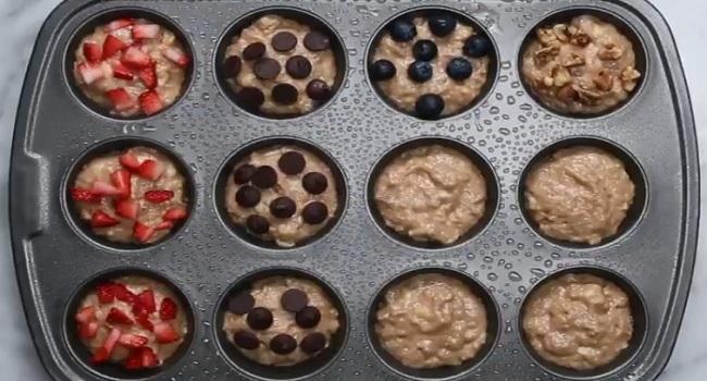 muzlu-muffin2