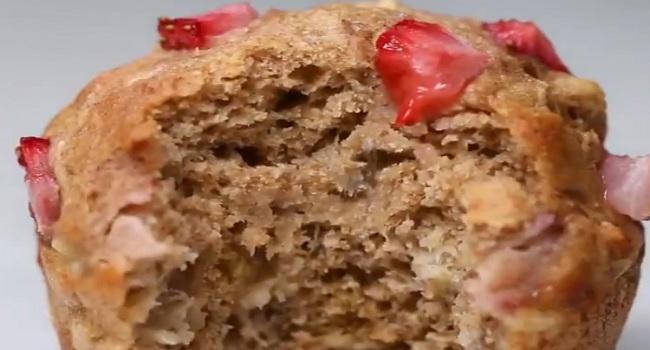 muzlu-muffin3