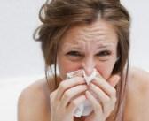 24 Saat İçinde Soğuk Algınlığını Geçirecek İpuçları
