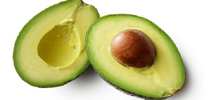 Avokado Çekirdeğinin Faydaları Nelerdir? Nasıl Tüketilir?