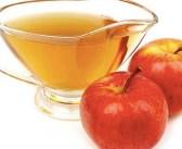 Elma Sirkesini Güzelliğiniz İçin Nasıl Kullanmalısınız?