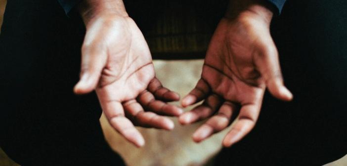 Ellerinizdeki Nasırlardan Kurtulmanın Yöntemleri