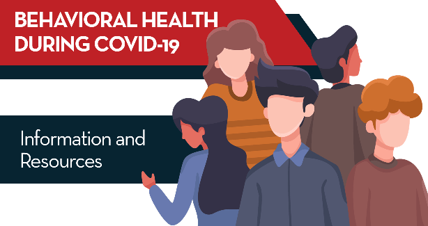 DBH Operations, Information, and Resources During COVID-19