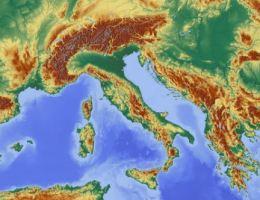 italiaanse transporten