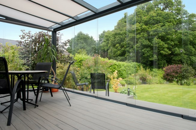 glasschuifwand-systeem-veranda-overkapping-gardendreams-aluminium-8-mm.9dab22