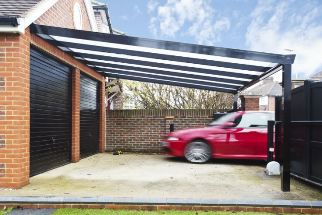 legend-edition-veranda-als-carport-gardendreams-overkapping