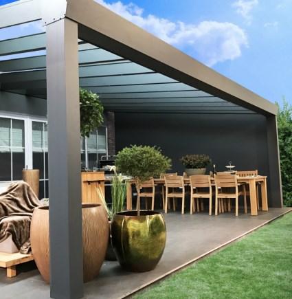 superior-edition-veranda-met-glazen-dak