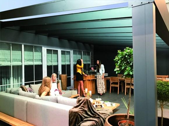 superior-edition-veranda-overkapping-aluminium-polycarbonaat