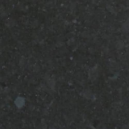 5001248