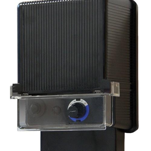 LightPro 100W Transformer 145A P HR