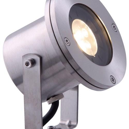 LightPro Coral 107S P HR