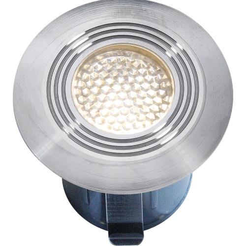 LightPro Onyx30R1 150D P HR