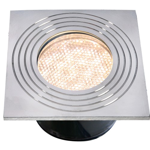 LightPro Onyx60R4 154D P HR