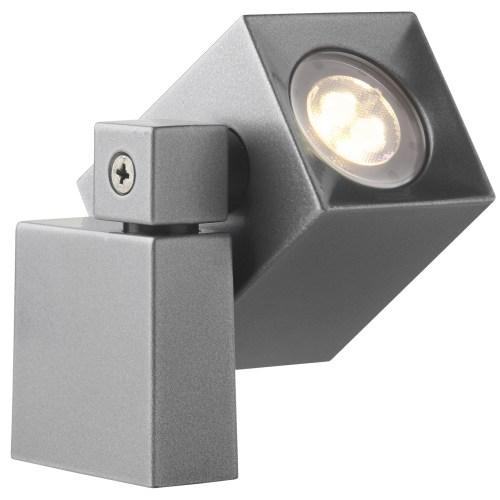 LightPro Quartz 119W P HR