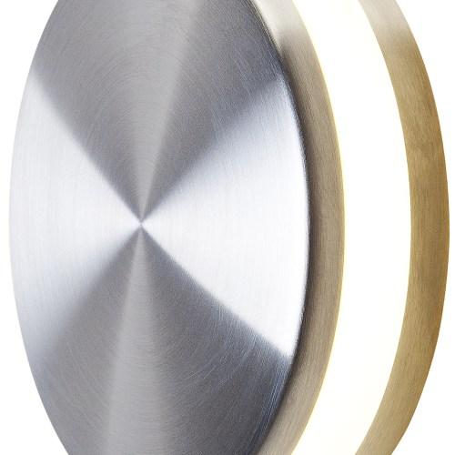 LightPro Topaz 140W P HR