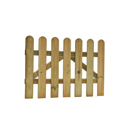 01501-01502-01503-Basic-relief-rechthekpoort-omheiningen