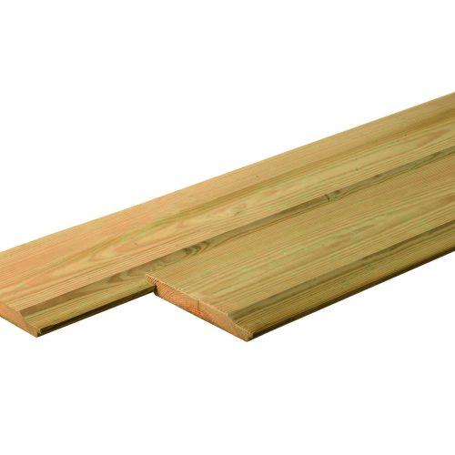 05101-Basic-geschaafd-rabat-midden-europees-grenen-tuintimmerhout