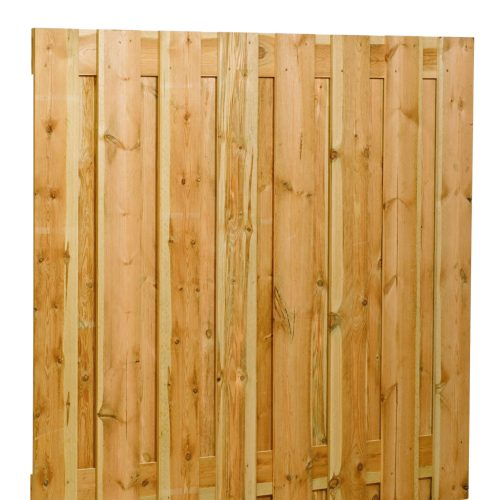 08075-Basic-plankenscherm-17-planks-omheiningen
