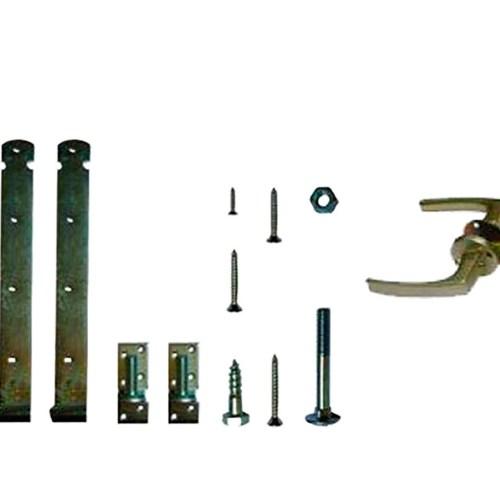 19002-basic-deurbeslag-omheiningen